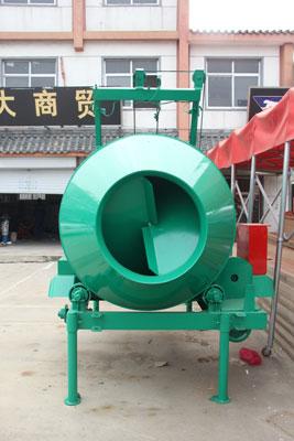 供应混泥土搅拌机,多功能搅拌机 350型搅拌机 混泥土搅拌机 工地搅拌机器