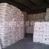 PP/B4808/燕山石化PP/B4808/燕山石化