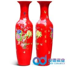 陶瓷花瓶  景德镇陶瓷花瓶   陶瓷大花瓶  景德镇陶瓷花瓶 陶瓷大花瓶  景德镇陶瓷大花瓶