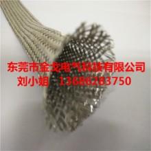 金戈电气TZX伸缩套管/镀锡铜编织网管