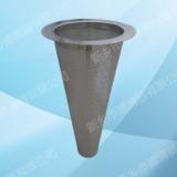 锐克牌天燃气管道过滤器质优价廉厂家直销、定制管道过滤器