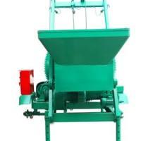 厂家批售混泥土搅拌机器 大型搅拌机 搅拌机厂家