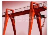 烟台港口装卸机械厂家报价_烟台市港口装卸设备价格_益统重工机械厂