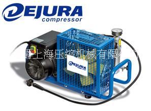 300公斤300bar高压充气泵正压式呼吸器充气泵直销 300公斤高压充气泵