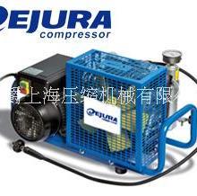 300公斤300bar高压充气泵