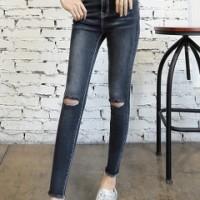 广东便宜服装批发便宜的尾货牛仔裤