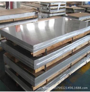 供应201不锈钢卷板304不锈钢板321,316L不锈钢板 不锈