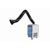 焊烟净化器/移动式焊烟净化器环评
