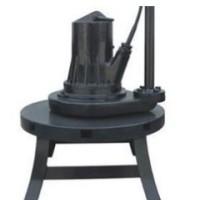 QXB1.5潜水离心式曝气机直销 厂家直销 价格优惠 南京新正盛环保