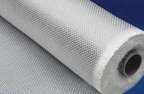 玻纤布   玻纤布价格   无碱7628玻璃纤维布 凤翔玻纤布厂家直销 优质玻纤布批发价格 优质玻纤布供应商 玻纤布销售