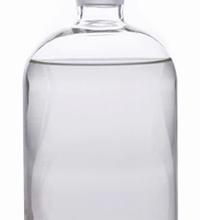 二氟乙醇 2,2-二氟乙醇