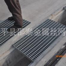 广州现货镀锌排水沟盖板|热浸锌排水沟盖板钢格栅|广州排水沟盖板厂批发