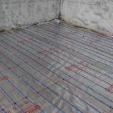 碳纤维电地热安装公司 电地热供应商