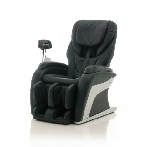 成都按摩椅专卖 松-下MA11家用智能按摩椅