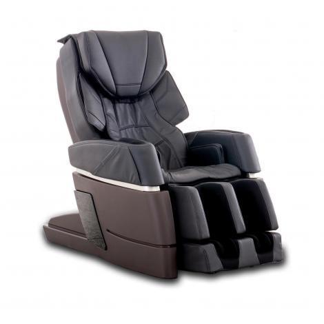 富士AS980按摩椅4D按摩 富士新式智能按摩椅