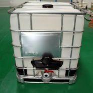 1000升IBC集装吨桶图片