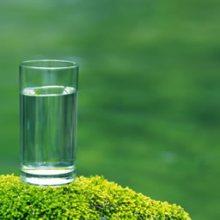 水質檢測圖片