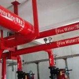 消防设备 消防设备价格面议