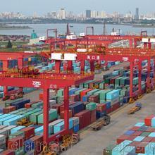好的国际货运德国Germany海运散货拼箱 国际货运好的国际货运图片