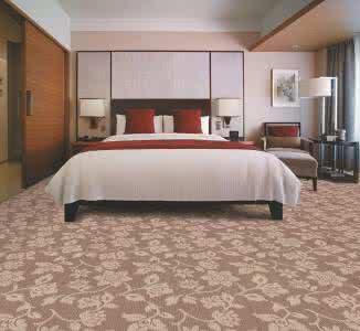 深圳KTV地毯厂家电话 龙华区KTV地毯厂家电话