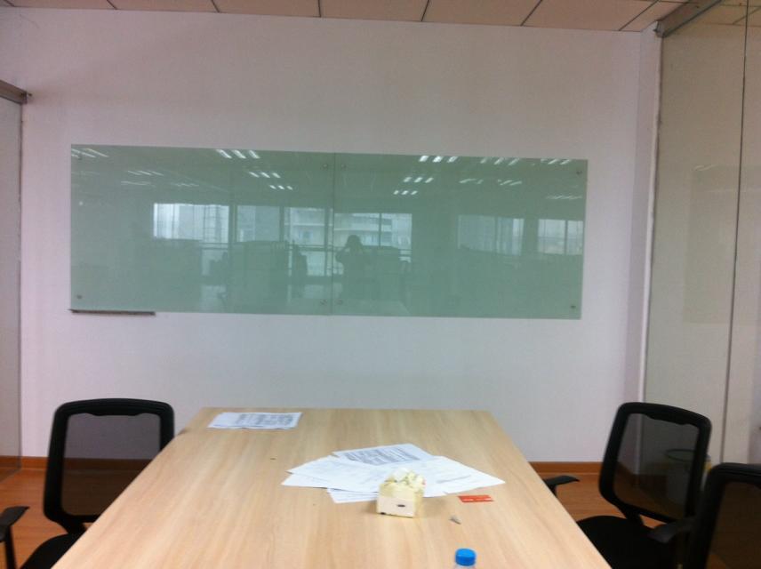 常州白板定制,玻璃白板 玻璃白板定制 常州玻璃白板