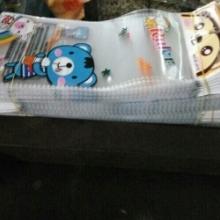 塑料包装袋厂家直销 薄膜塑料袋印刷加工  塑料包装袋定制批发