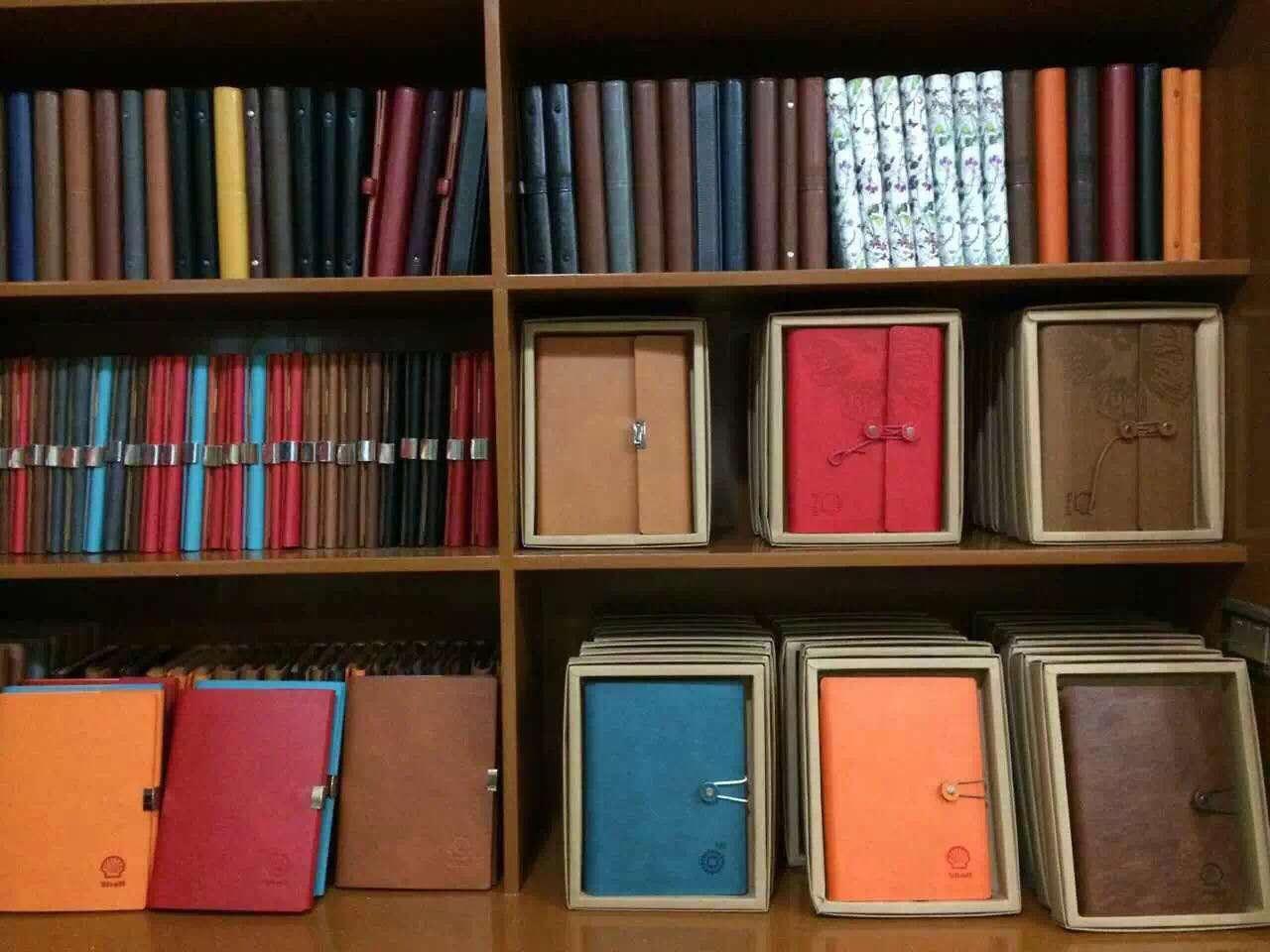 广州全新高端画册设计印刷厂批发价格