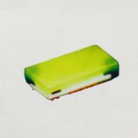 供应 0402白光LED,高亮度白光LED,白光贴片发光二极管 0402白光LED价格