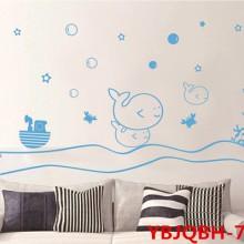 硅藻泥液体壁纸 硅藻泥液体壁纸液体壁纸效果图 硅藻泥液体壁纸 液体壁纸效果图