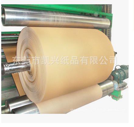 高品质卷筒复合纸 高品质卷筒复合纸供应商  福建纸袋复合白牛皮纸 高品质卷筒复合纸批发