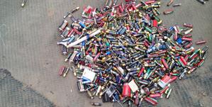 深圳上门旧电池回收 深圳专业旧电池回收 深圳旧电池回收厂家报价