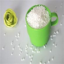 ABS塑料产品抗冲击抗摔改增韧剂