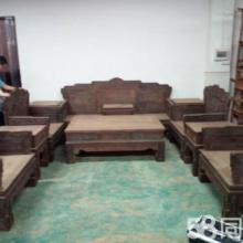 珠海实木地板翻新 江门开裂、更换、拆装 惠州专业维修木地板  木地板维修美容图片