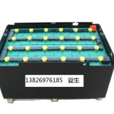 惠州电动叉车电池