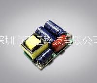 深圳市正远科技供应LED堵头电源