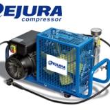 【更节能】20mpa呼吸充填泵10mpa高压空压机销量领导