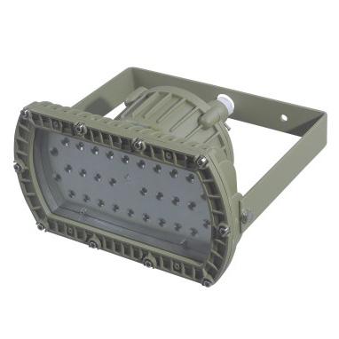 上海飞策防爆BCd6380节能防爆LED灯