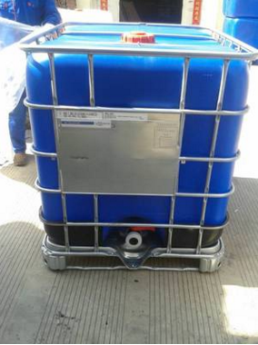 成都塑料方桶报价 成都塑料方桶批发 成都塑料方桶厂家