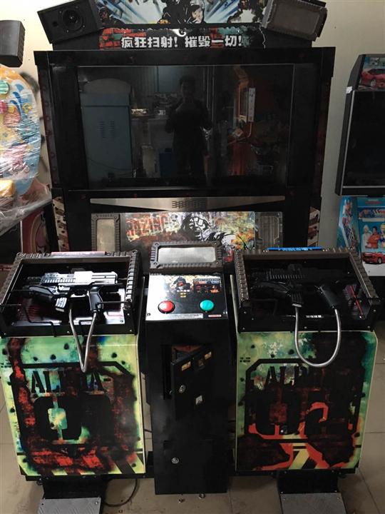 高价回收动漫游戏机 动漫游戏机回收厂家 上门回收二手动漫游戏机