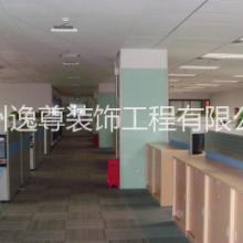广州办公室装修设计广州办公室装修电话广州办公室装修批发