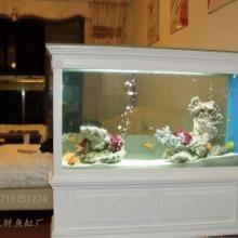 北京路定做鱼缸,广州定做鱼缸公司批发