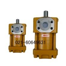 NT4-G63F内啮合齿轮油泵批发