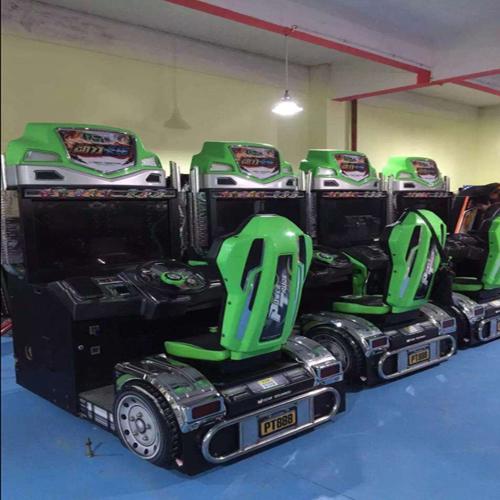 二手电玩游戏机回收价格 高价回收电玩城游戏机 电玩游戏机回收厂家 二手电玩游戏机回收联系电话