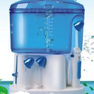 莞康电动洗鼻器水雾状和水柱式喷头图片