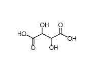 斯巴达化学 ar DL-酒石酸 高性价比 规格齐全 实验室试剂