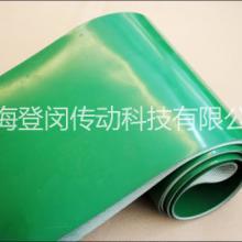 供应全自动边角封箱机皮带,全自动折盖封箱机皮带,上海登闵传动科技批发