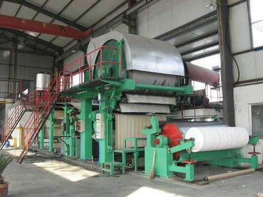 河北环保造纸机价格 河北环保造纸机厂家 河北环保造纸机出售 河北环保造纸机供应商