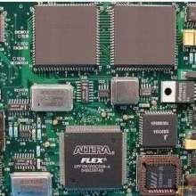 广州电子产品回收公司广州电子产品回收电话 广州电子产品回收价格