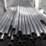 中厚钢板普板锰板钢管大量现货库存
