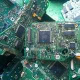 电路板回收 广州电路板回收报价 广州电路板回收价格 广州电路板回收公司
